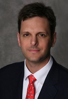 David Burdette
