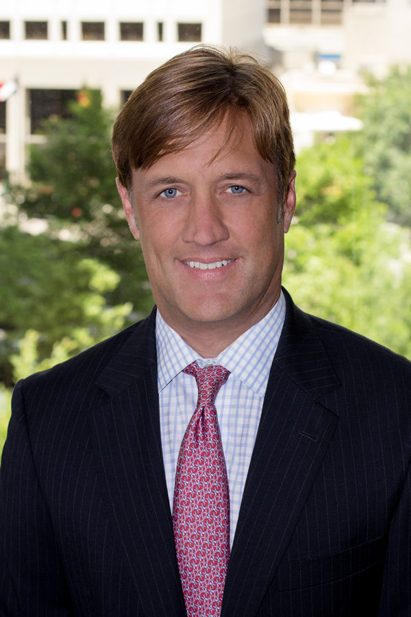 Eric Kreimer